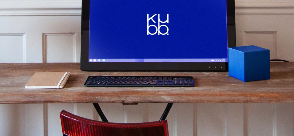 Kubb - mise en situation 5