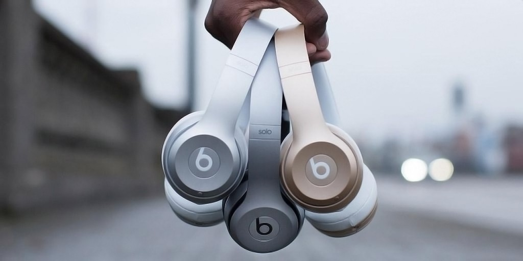 Beats_2