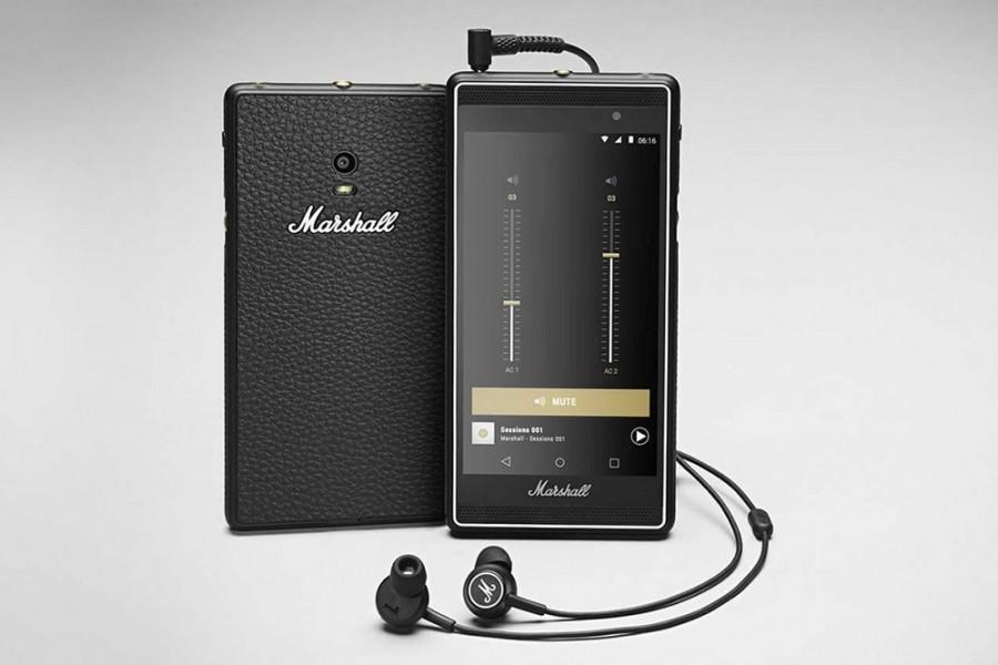 smartphone_marshall