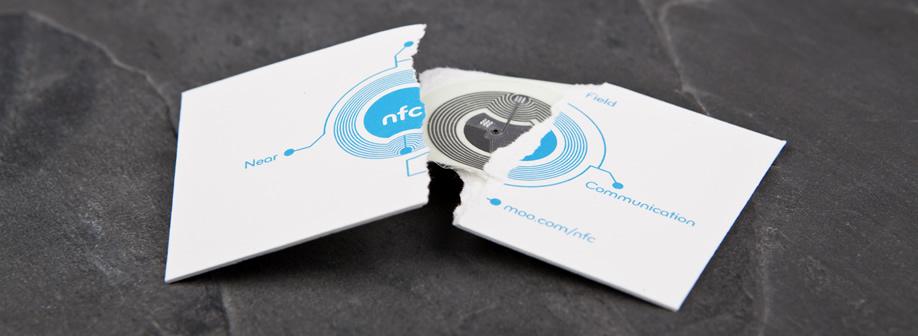 Avec La Carte De Visite MOO Vous Pouvez Donc Crer Et Envoyer Rapidement Des Fiches Contact Numriques Ajouter Liens Internet Vers Les Rseaux